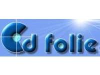logo cdfolie